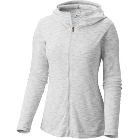 Columbia OuterSpaced Jacket Women grey